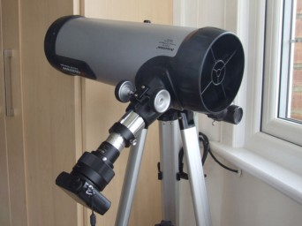 1000mm Lumix GM1