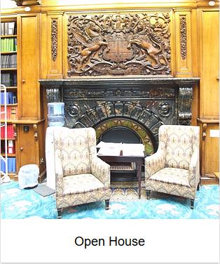 2006 - Open House thumb