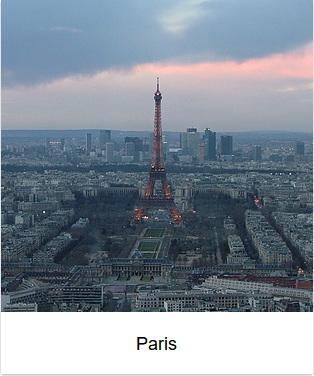 2006 - Paris thumb