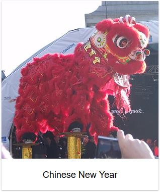 2009 - Chinese New Year