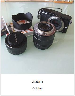 2106 - Zoom