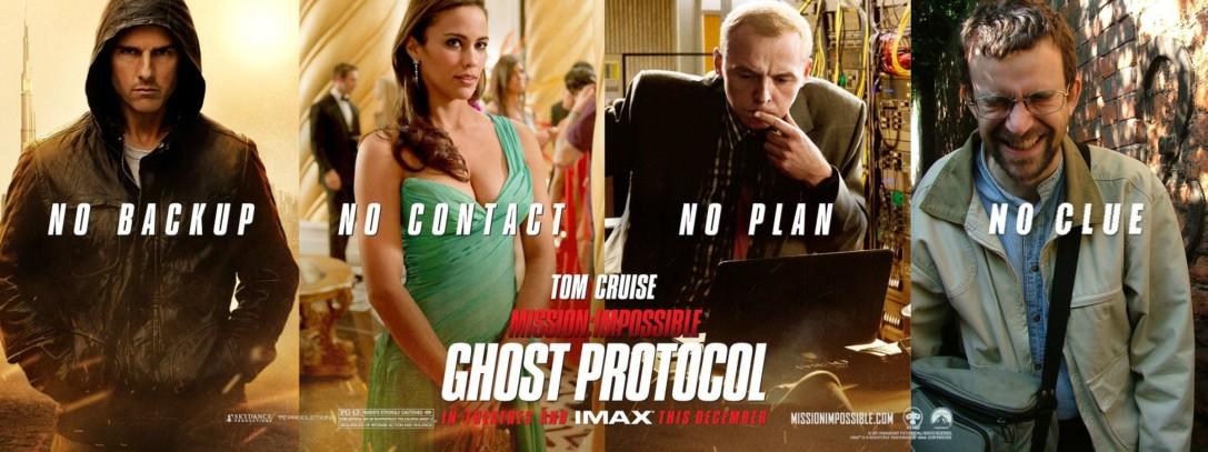 Andy Protocol