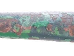 DSCF1084