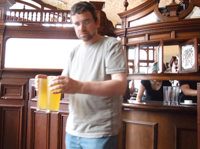 Addlestones Cider