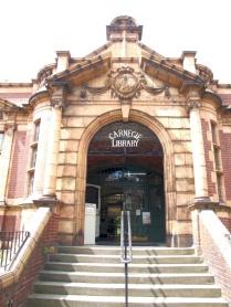 DSCF7500 library
