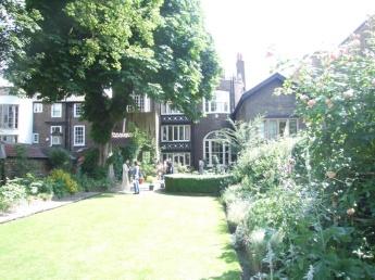 William Morris Society