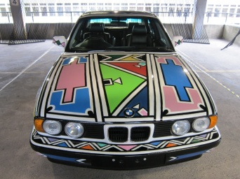 Esther Mahlungu, 1991