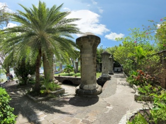 The Admiral's Inn