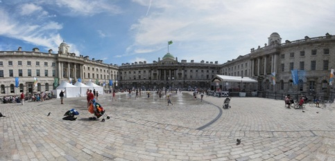 aka Somerset House