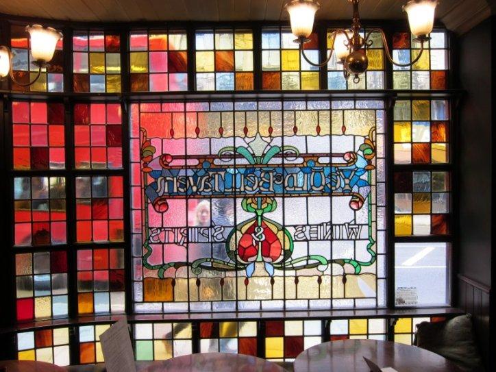 Ye Olde Bell Tavern