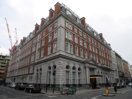 London EDITION