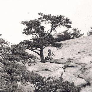 1985 - Stone Mountain, NC