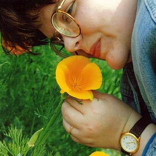 1990 - Kew thumb