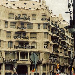 1994 - Barcelona thumb