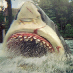 1995 - Universal Studios thumb