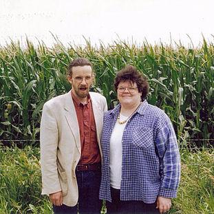 1996 - Iowa