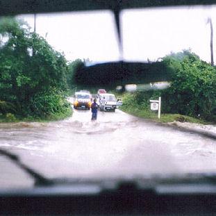 1998 - Nevis