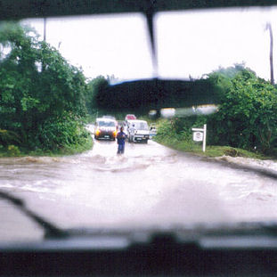 1998 - Nevis thumb