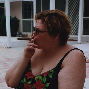 2002 - Grand Cayman thumb