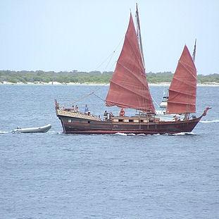 2004 - Bonaire