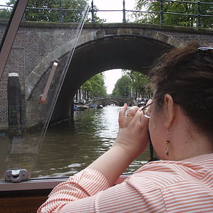 2007 - Amsterdam thumb