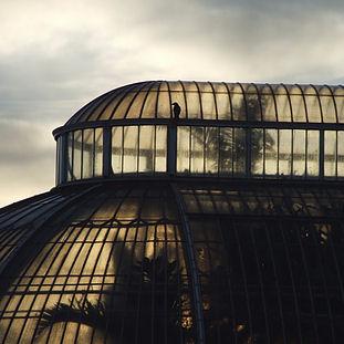2007 - Kew (march) thumb