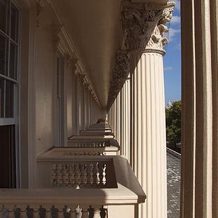2007 - Open House thumb