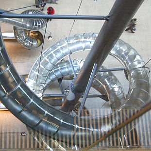 2007 - Tate Modern thumb