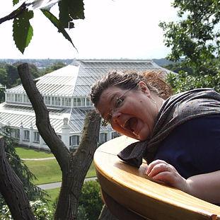 2008 - Kew (august) thumb