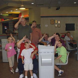 2008 - Raleigh thumb