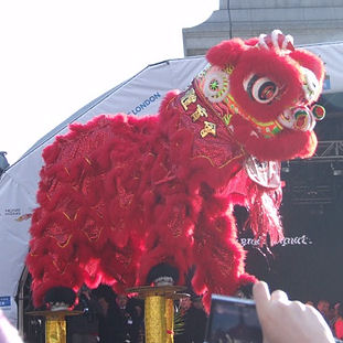 2009 - Chinese New Year