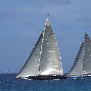 2010 - Antigua