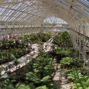 2018 - Kew (june)