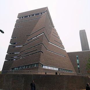 2106 - Tate Modern