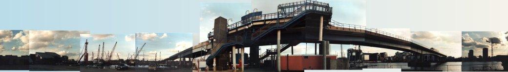 Docklands1988