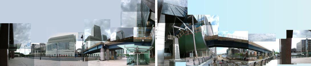 Docklands2004
