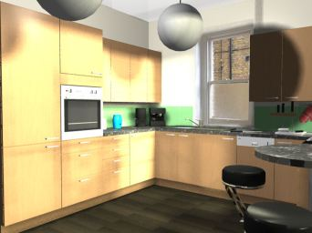 new kitchen design 3