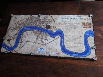 4D puzzle layer 1 1666
