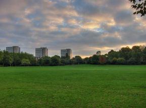 12 Paddington Recreation Ground 0755